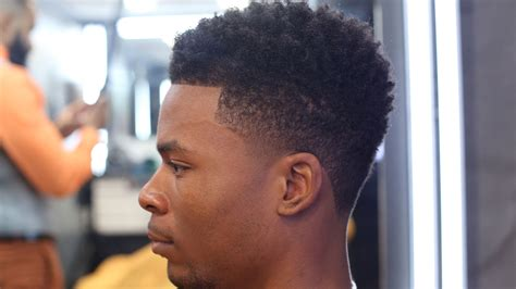 drop fade haircut top 25 modern drop fade haircut styles for guys