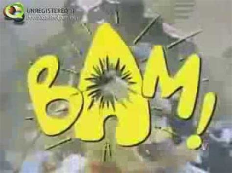 up 1966 fight batman fight using onomatopoeia
