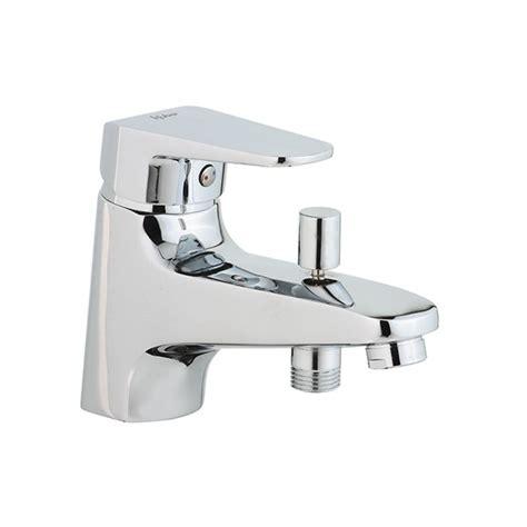 mitigeur baignoir robinet mitigeur baignoire