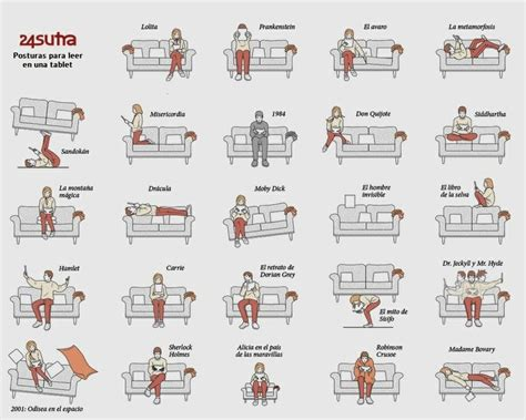 kamasutras 2015 posiciones imagenes kamasutra tablet kamasutra pinterest