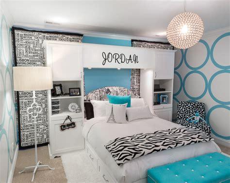 cute bedroom furniture  teenage girls   kitty