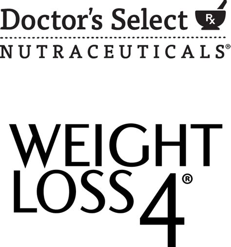 weight loss 4 walmart dr select weight loss 4 walmart the time