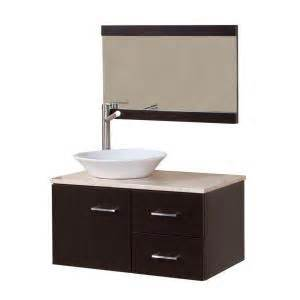 home depot vanity combo domani sicily 30 1 2 in vanity combo in with