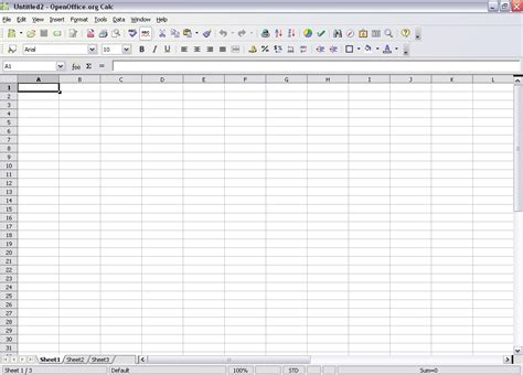 Open Office Excel by Microsoft Office For Free Word Excel And Powerpoint