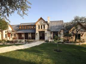 good texas ranch house floor plans ranch house design small hill country house plans joy studio design gallery