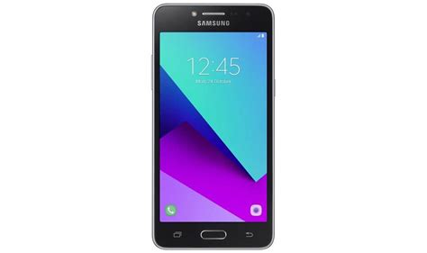 Samsung J2 Prime Android Samsung Galaxy J2 Prime Androidtip Cz