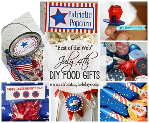 100 best food gifts for christmas 2014 best gifts