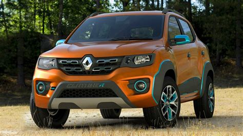 kwid renault 2016 2016 renault kwid climber concept review top speed