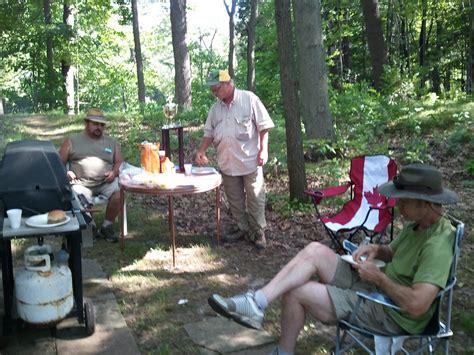 thames river hatchery thames river anglers association