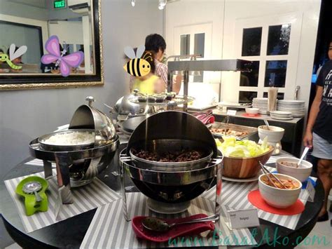 Round Table Lunch Buffet Hours The Round Table Buffet Barat Ako
