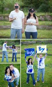 Color Blind T Shirt The Great Gender Reveal