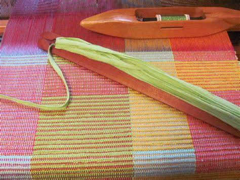 rep weave new or old what is rep weave new rep blocks rep weave memphisweaver