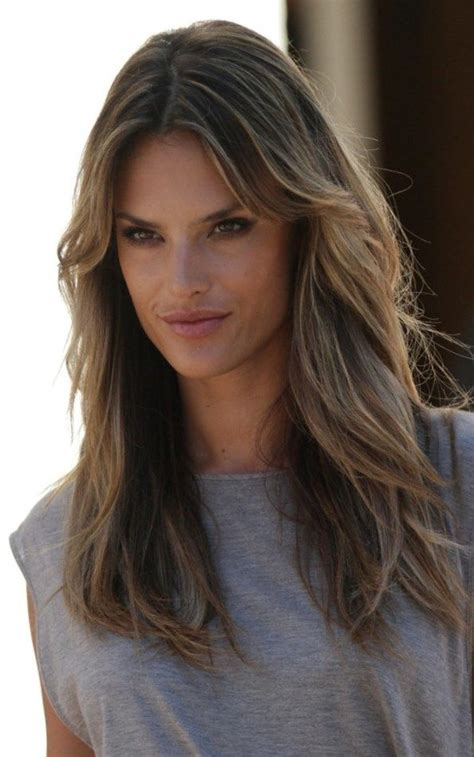 hair styles long faces fat overc50 17 best ideas about fat face hairstyles on pinterest