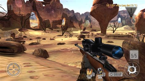 download game android mod deer hunter 2014 what you need to know about deer hunter 2014 for android