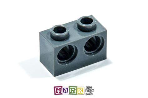 New Sale Lego Brick 1x2 Grey Part Brick new lego 32000 brick 1 215 2 with 2 holes 216 4 87 4210762 mad about bricks