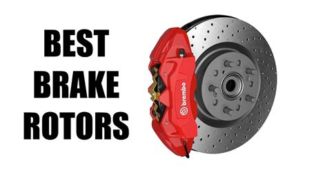 Disc Brake Drill Slot By Brembo Untuk Suzuki Carry Ef F drilled slotted vented brake rotors what s best