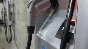 Electric Vehicle Charging Stations Beverly Electric Vehicle Charging Stations Coming To El Segundo