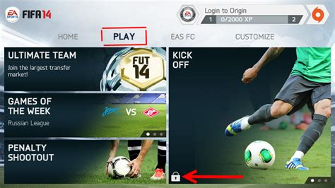 download game android mod fifa 2015 download fifa 14 v1 2 8 apk obb mod store for apk