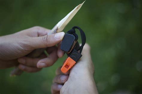 gerber hammer gerber grylls ultimate pro survival knife review