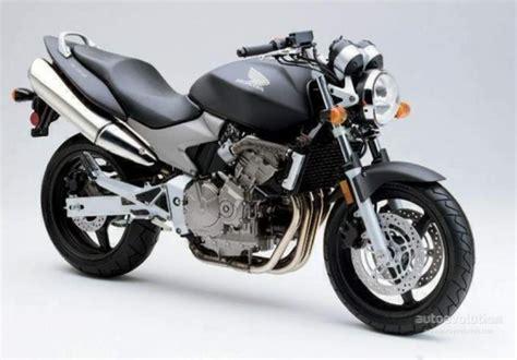 honda cb 600 price 2003 honda cb600f hornet moto zombdrive com