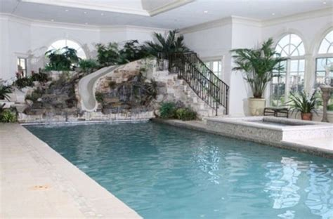 awesome indoor pools great indoor pool awesome swimming pools