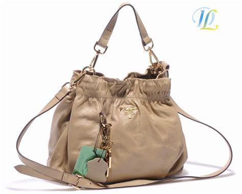 Did You Fact On The Kingston Handbag by Leather Bag Designer Handbags Wholesale Handbags Cheap