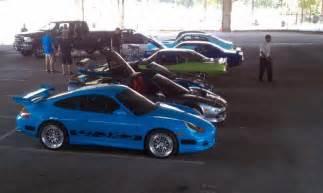 cars cars sports cars new cars fast five cars