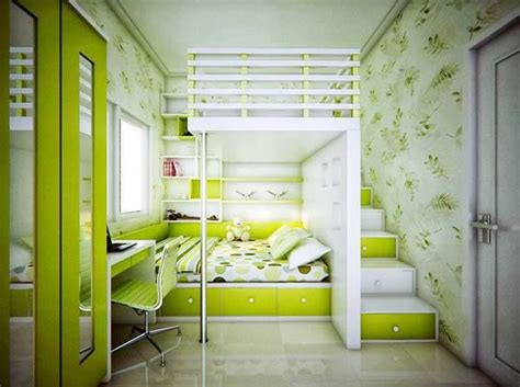 maximize bedroom space maximizing small space for a bedroom teen rooms pinterest