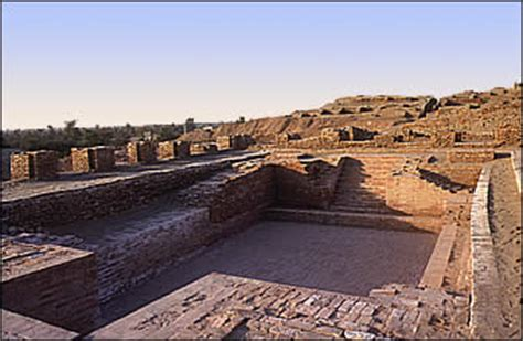 great bathtubs great bath of indus valley civilization group picture