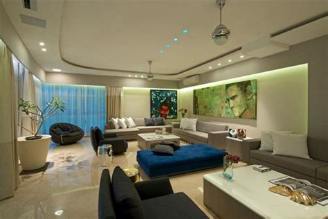modern apartment ideas luxury apartment ideas showing contemporary interior