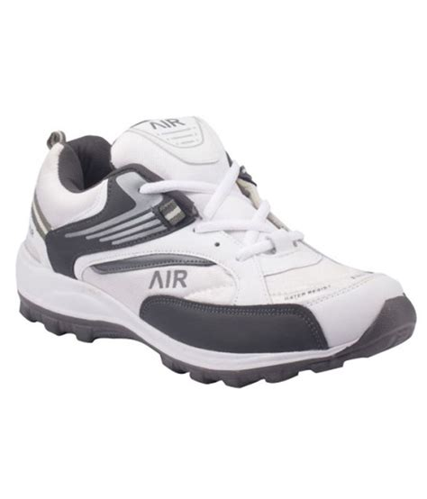 sport shoes air air white sports shoes