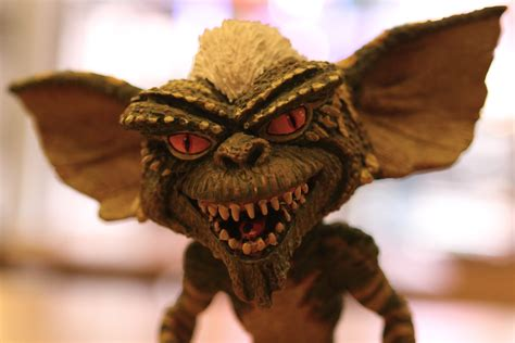 pin gizmo gremlins wiki on