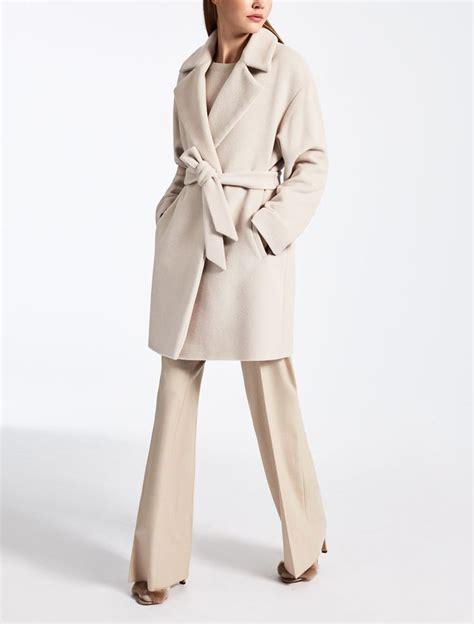 abaya maxmara best 25 max mara ideas on fashion wear beige