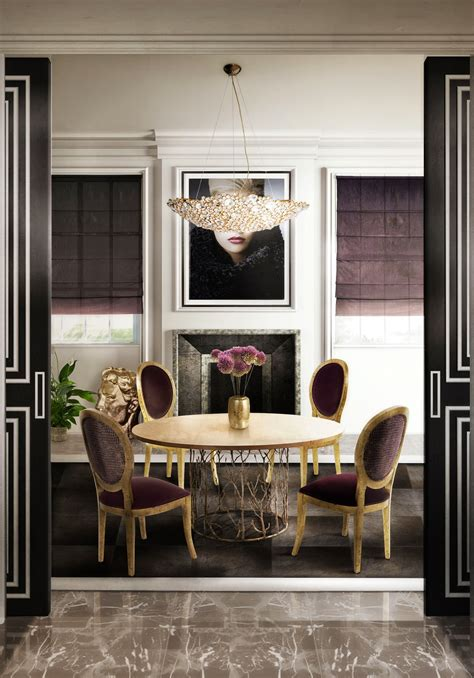 sitting room table designs house decor picture dining room beautiful girls bedroom wallpaper dining