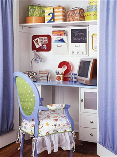 study room for kids modern furniture room study for kids
