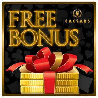 How To Get Free Coins On Caesars Casino
