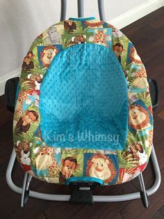 graco lovin hug swing cover custom baby swing cover two models now available fits