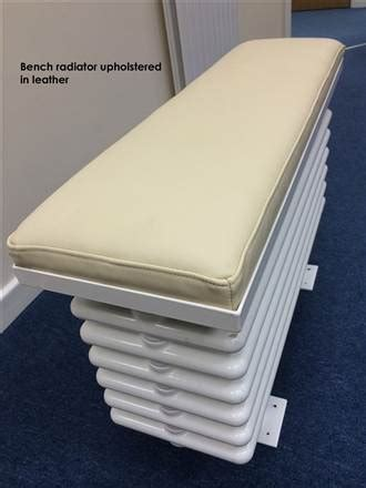 bench radiators bench radiator www warmrooms co uk