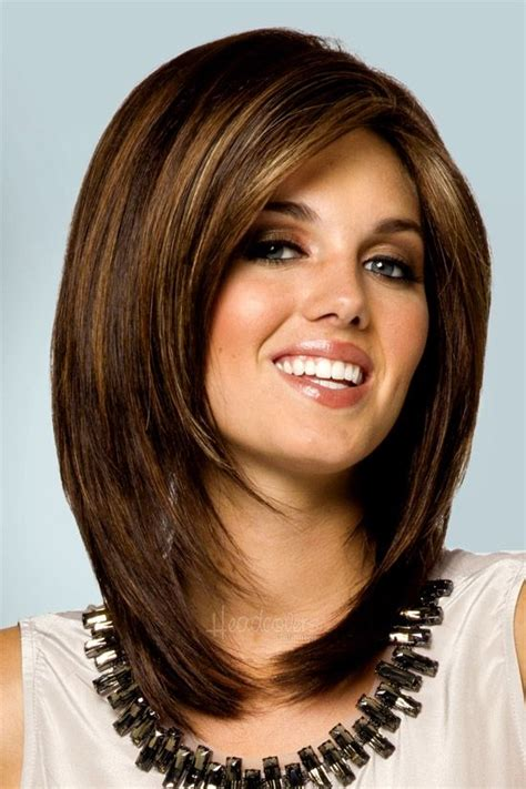 cheap haircuts everett wa 45 best wiggy images on pinterest synthetic wigs colors