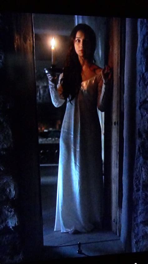 fantasy film narrative 111 best reign dresses images on pinterest fashion
