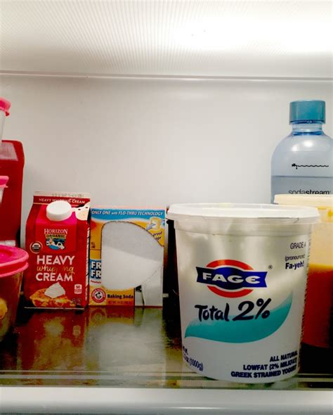 Baking Soda Shelf Opened by Does Cleaning With Baking Soda Really Work Thegoodstuff