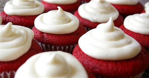 cara membuat whipped cream untuk cupcake belajar buat kek cawan cara membuat cawan tips