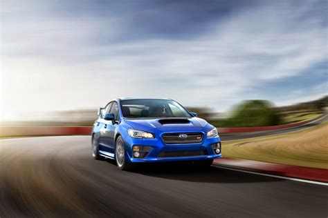 subaru price list price list 2015 subaru wrx for us 4x4 cars