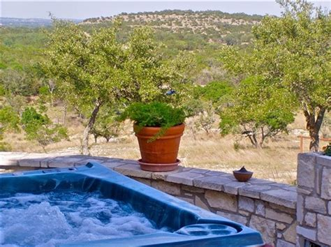 dripping springs bed and breakfast pin by bedandbreakfast com on b bs with a view pinterest