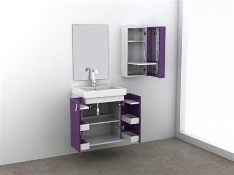 armario de ba o con espejo armarios de ba 241 o con espejo y luz leroy merlin