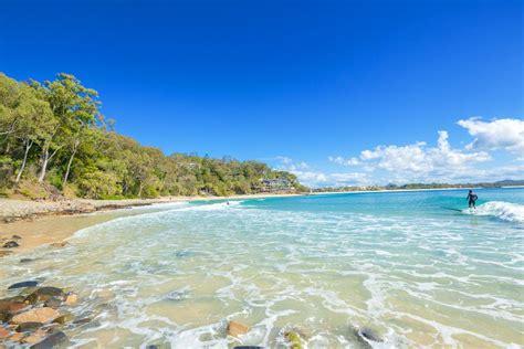 villa 3 dolphins noosa heads australia booking