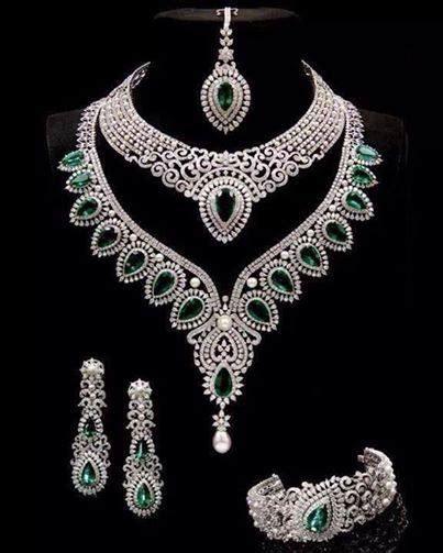 Anting Bulgari 1 necklace designs arts