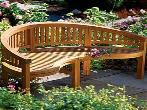 curved outdoor bench with back curved garden benches curved outdoor benches with backs