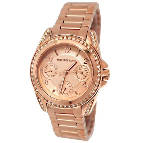 Authentic Mk Blair Code Mk 5859 michael kors michael kors mini blair michael kors from bdazzled jewellers uk