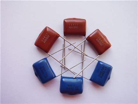 tantalum capacitor size b china manufacturer durable in use tantalum capacitor c size 25v 10uf and b size 25v 10uf buy